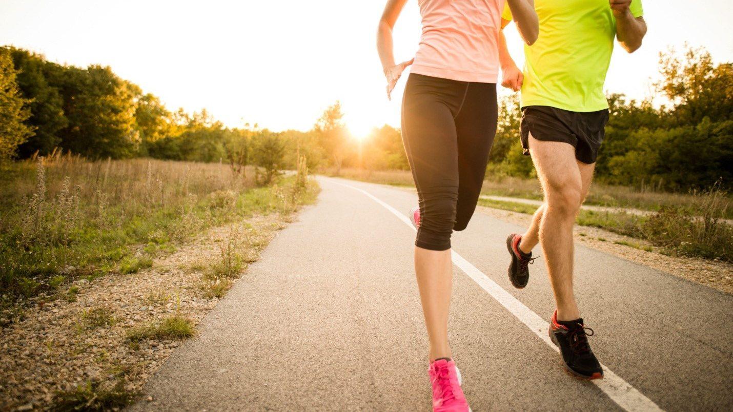 4 cách phòng ngừa chấn thương khi chơi thể thao