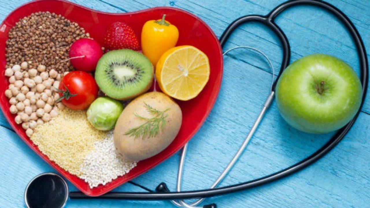 ngăn ngừa bệnh tim