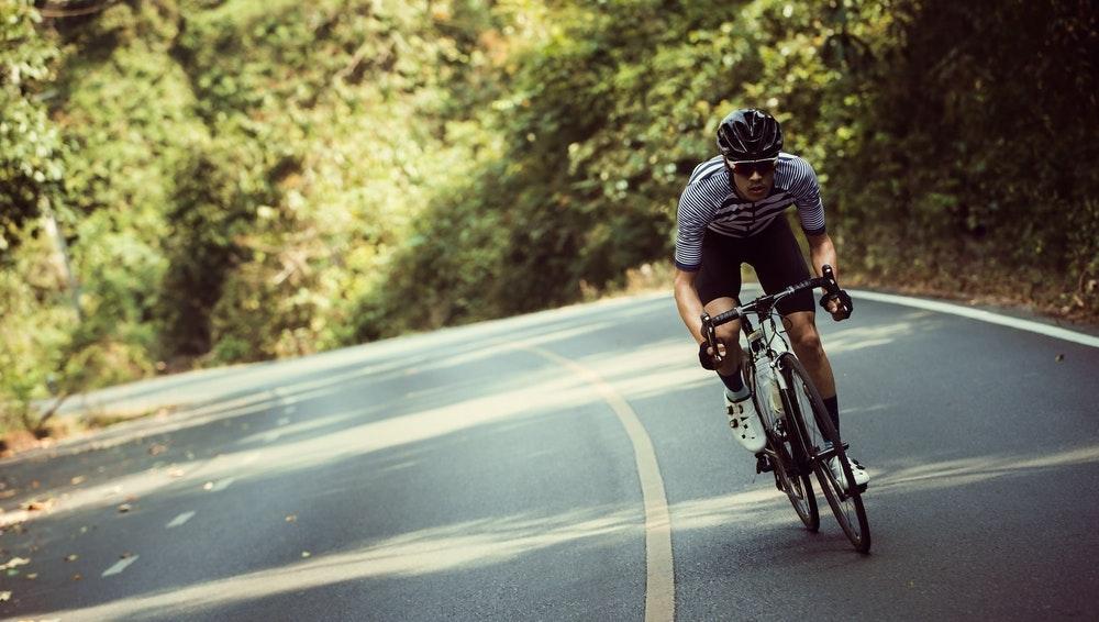 Cách phòng tránh 5 chấn thương phổ biến trong đạp xe hiện nay