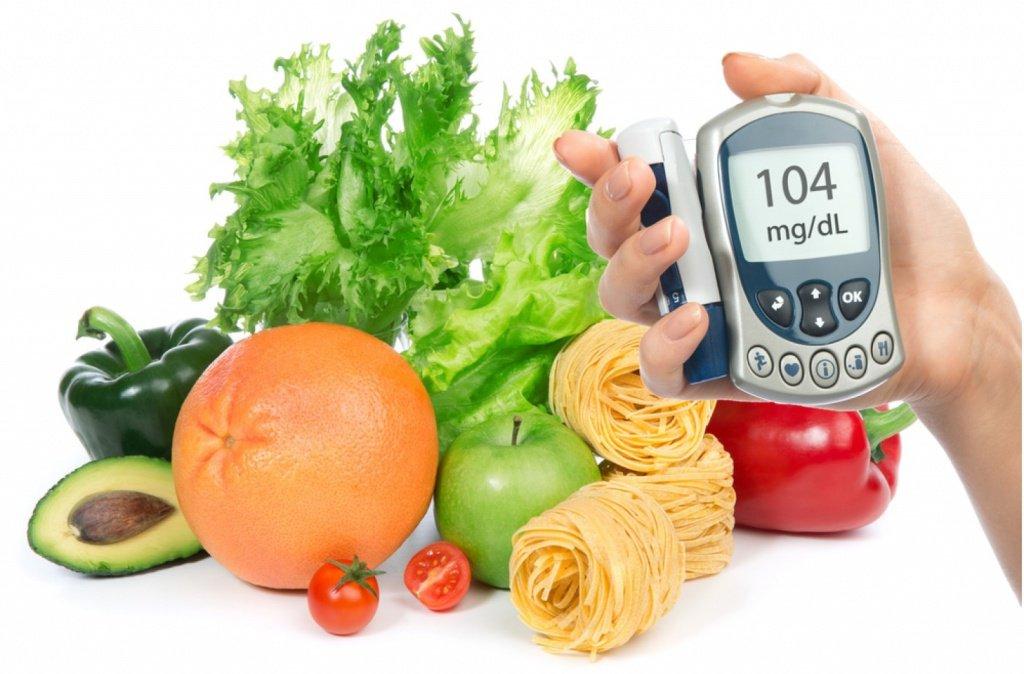Chế độ ăn uống cho những người bị bệnh hạ đường huyết