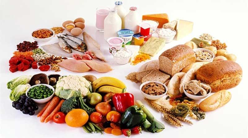 Chế độ dinh dưỡng cho trẻ ở độ tuổi từ 4 đến 5 theo lời khuyên của chuyên gia