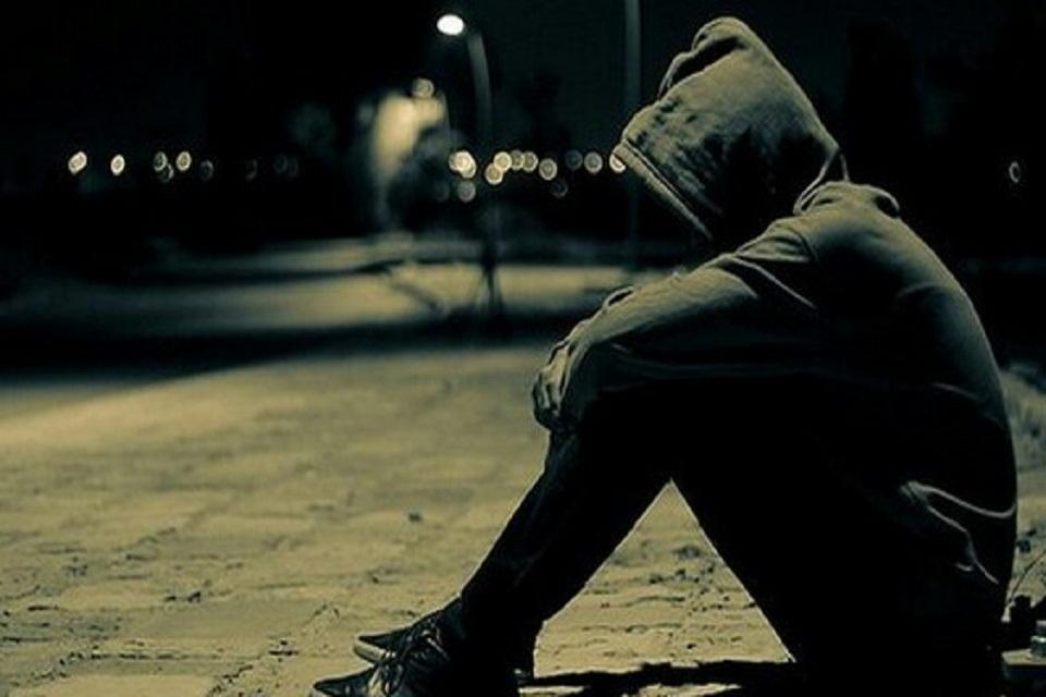 trầm cảm ở thanh thiếu niên