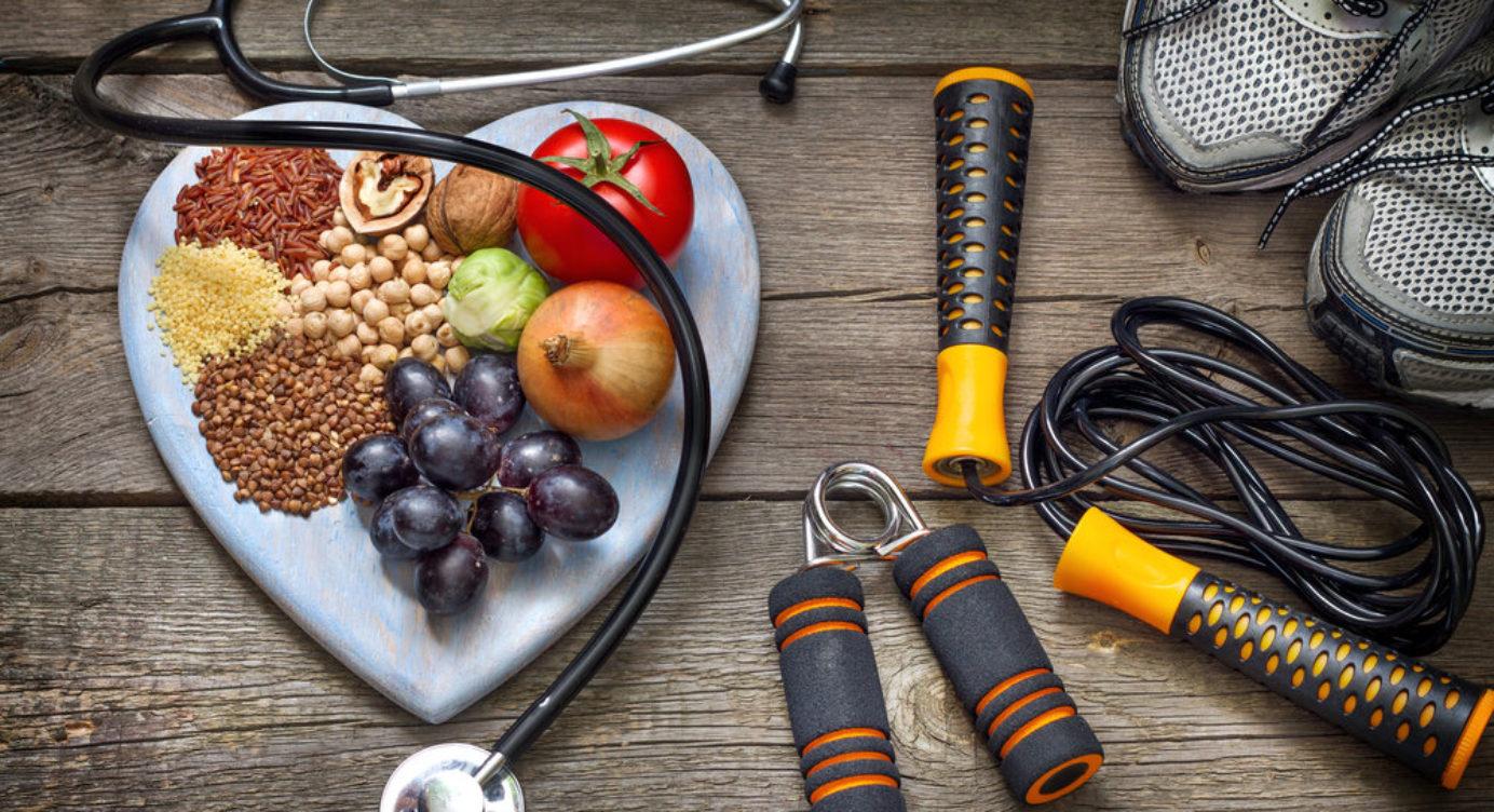 Nên và không nên ăn gì trước khi luyện tập thể dục, thể thao