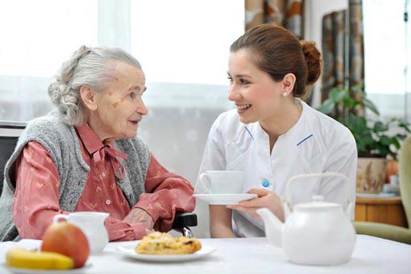 Những điều cần biết về suy dinh dưỡng ở người lớn và phương pháp điều trị