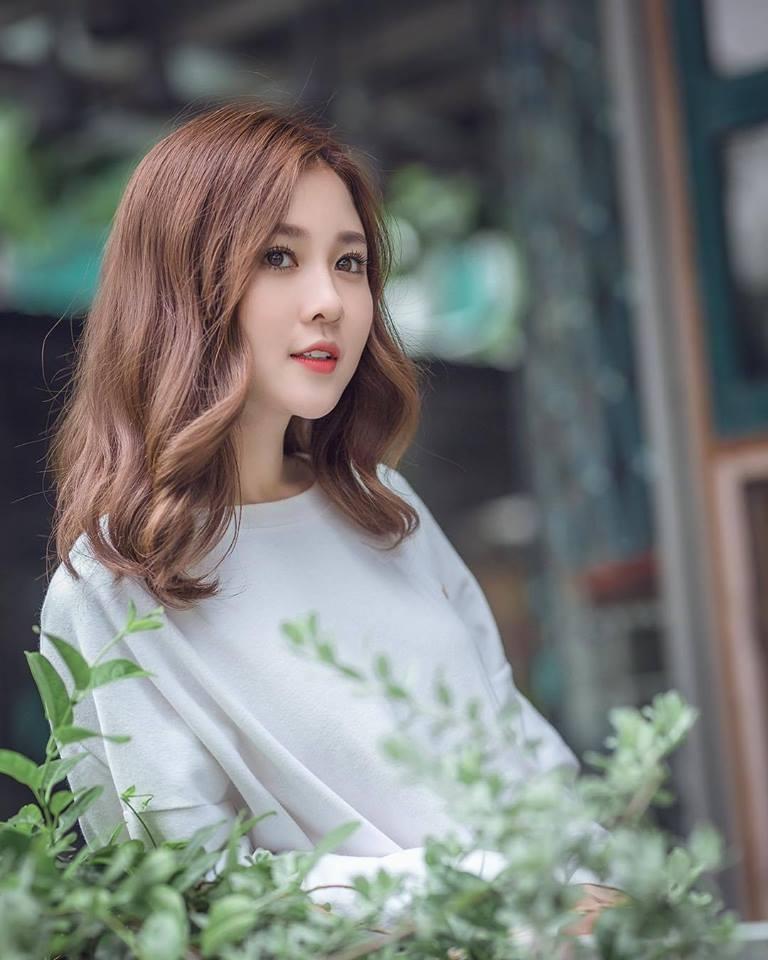 Ribi Sachi - Nguyễn Thị Thủy
