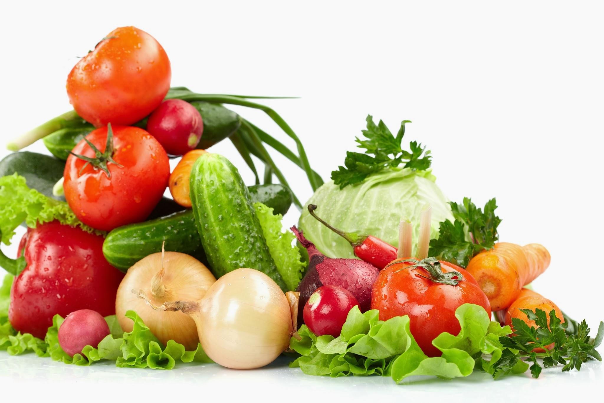 Tổng hợp 10 loại thực phẩm tốt và an toàn cho những người bị bệnh gan